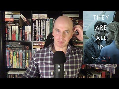Ozark - Season 3 Review