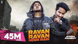 Ravan Ravan Hoon Main – Rock D