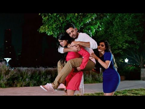 Chal-Mohan-Ranga-Official-Trailer