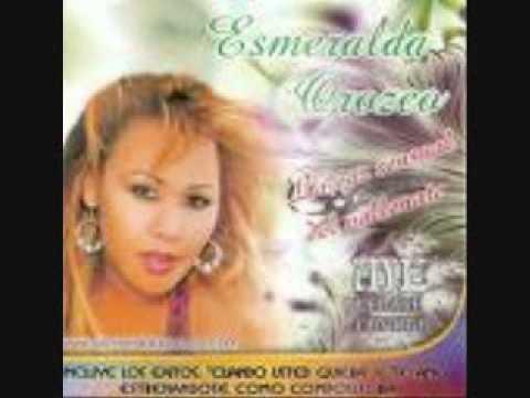 ESMERALDA OROZCO  ( a esa )