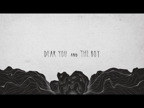 [ DEAR YOU AND THE BOY ] ft.張懸 ---陳珊妮2013全新創作專輯[ 低調人生 ]  預購限量贈品