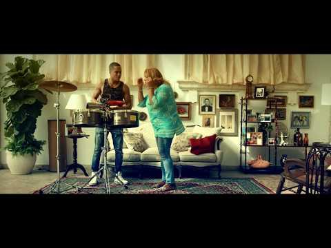 Chiquito Team Band - Punto y Aparte [VIDEO OFICIAL]