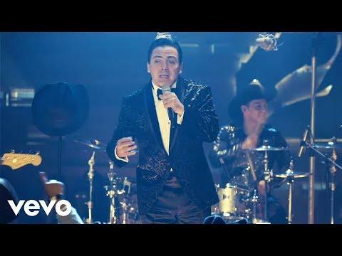 Bronco - Nunca Voy a Olvidarte (Primera Fila)[En Vivo] ft. Cristian Castro