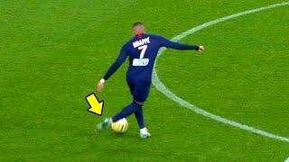 Craziest Skills in Football 2021🔥