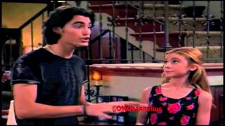 the-mutt-and-the-mogul-dog-with-a-blog-season-2-episode-21-promo-g-hannelius.jpg