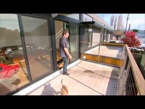 Ikea adesso vende anche case youtube for Case arredate ikea