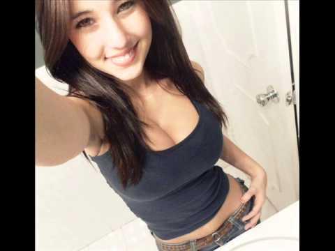 Angie Varona - YouTube