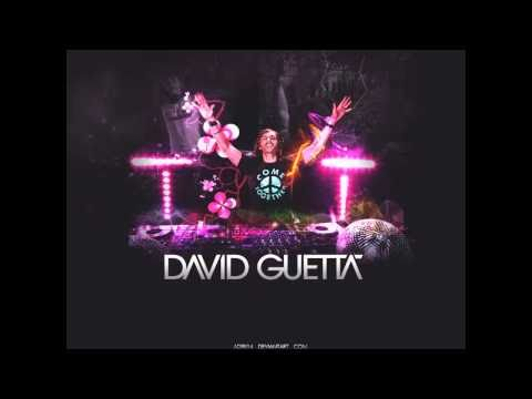 david guetta ft keri moss greenlight