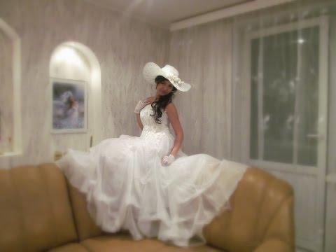 Невеста  Игорь Николаев