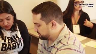 Leandro Oliveira e Lailton Buarque