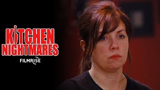 Kitchen Nightmares Uncensored - Season 2 Episode 5 - Full Episode