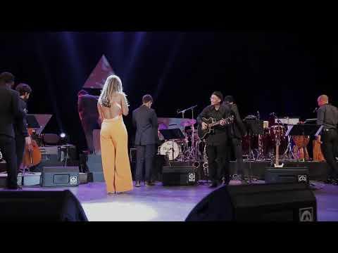 Yaima Sáez Y Su Grupo - A través de mis canciones