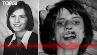 Anneliese Michel: A Terrifying Story of Demonic Possession & Exorcisms   Mini Documentary