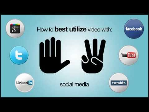 10 Online Video Marketing Best Practices eBook Video by MagnetVideo