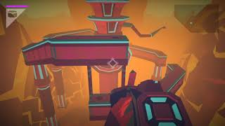 Morphite morphs into release news image