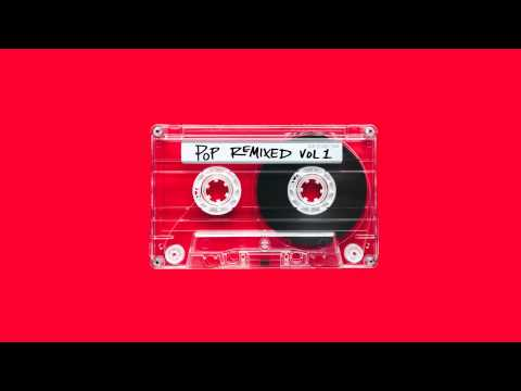 Break the Rules (Tiësto Remix)