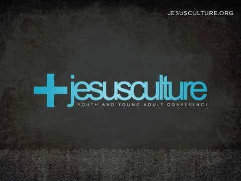 Baixar Jesus Culture - Oh Happy Day