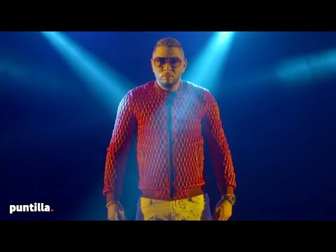 El Chacal Ft. SMS - Malas Intenciones (Video Oficial)