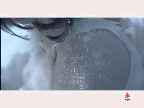 소울스타(Soul Star) _ 우리가 이별할 때 (Time to Break up) (Duet Baek ji Young) MV