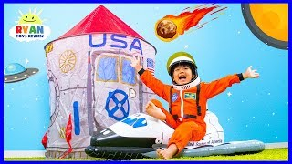 why-do-astronauts-wear-space-suits-educational-video-for-kids-with-ryan-toysreview.jpg