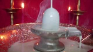 Rudram Part  1