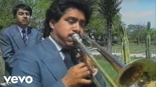 Los Ángeles Azules - Entrega De Amor (Video Oficial)