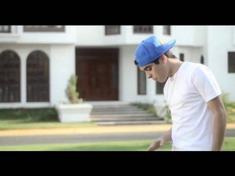 MC DAVO - VIDEO OFICIAL ¨ADIOS¨ (FT MENY MENDEZ)