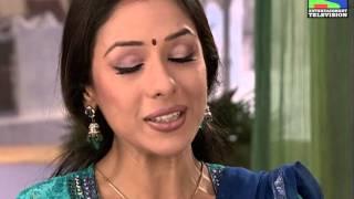 Parvarish - Episode 169 - 24th July 2012