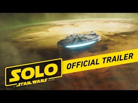 http://www.ari.vt.edu/full-hd-watch-solo-a-star-wars-story-2018-full-movie-online