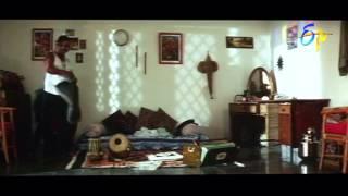 Chitram Tanikella Bharani Comedy Scenes