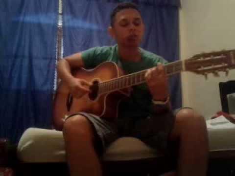 Baixar Beijo no altar - Marlon Moraes