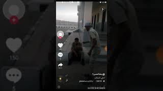 سخرية مجندين داخل الجيش المصري     -