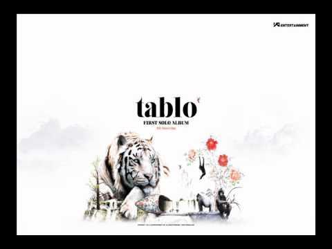 Tablo - Tomorrow (feat. Taeyang)
