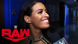how-confident-is-zelina-vega-about-beating-asuka-wwe-network-exclusive-sept-21-2020.jpg