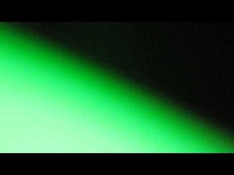 兩隻戀人 -- 曹格演唱會 Gary Chaw Reno Concert 10.04.14
