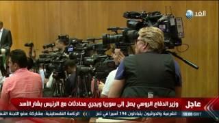 قضية التخابر مع قطر.. الحكم بالمؤبد على مرسي وإعدام 6 أخرين   -