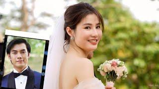 Tình yêu và tham vọng tập 60 tập cuối preview : đám cưới viên mãn của Minh Linh