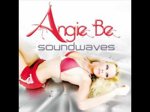 Angie Be - Soundwaves (HD) official video.wmv