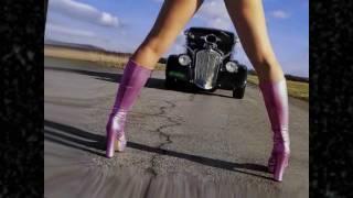 ZZ TOP - TUSH (with lyrics)