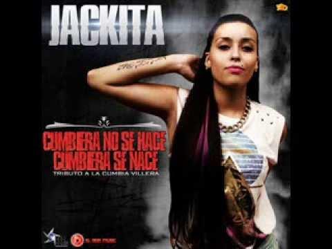 Jackita-