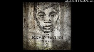 Kevin Gates - D U Down [By Any Means 2 Leak]