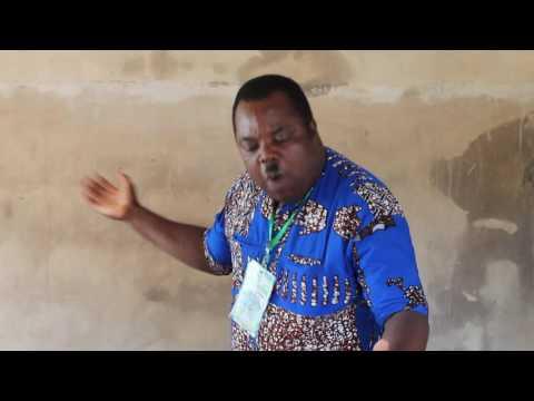 ficop-festival-Benin-2016(5)