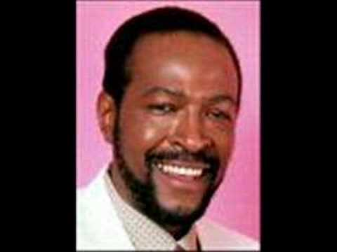 Baixar Marvin Gaye - I Heard It Through The Grapevine
