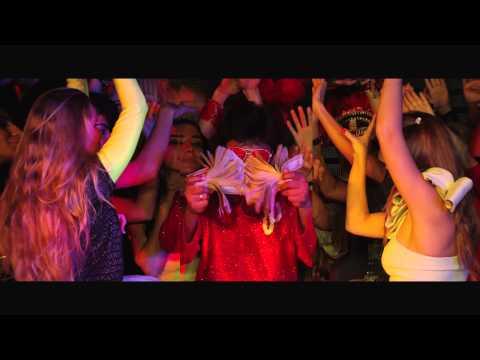 Paisa---Paisa-Paisa-Song-trailer