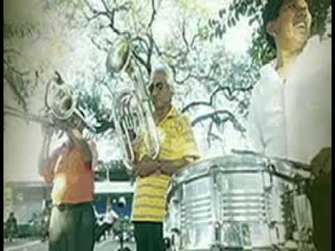 Enganchado de Taquiraris y Carnavales Banda Milenium