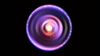 Alan Watts - Guided Meditation (Awakening The Mind)