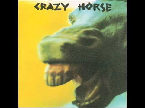 Crazy Horse - Crow Jane Lady.m4v
