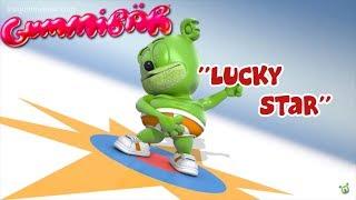 Gummy Bear ''Lucky Star'' Song - YouTube