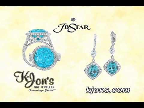 JB Star Trunk Show - May 4-5, 2012