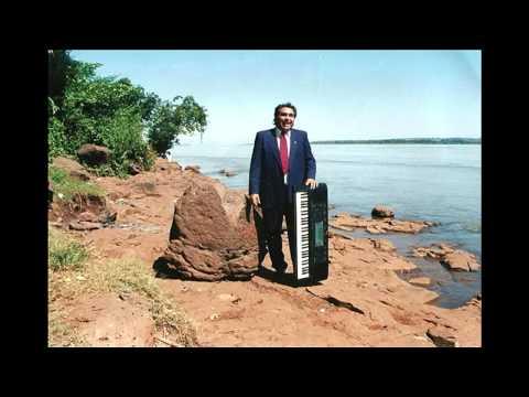 Alfonzo Loma Polka Paraguaya Karaoke